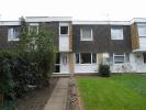 Terraced home to rent in Ridgeway Walk...