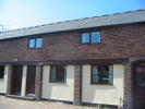 Barn Conversion to rent in Starkey Lane, Northop...