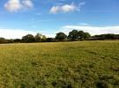 Land in Land at Firs Lane...