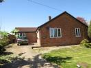 Brook House Road Detached Bungalow for sale