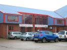 property to rent in Lion Barn Industrial Estate, Needham Market