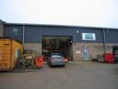property to rent in Charles Industrial Estate, Stowmarket