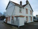 property to rent in Needham Road, Stowmarket