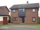 3 bedroom Detached home in Alexander Drive...