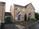 Swift Drive semi detached house to rent