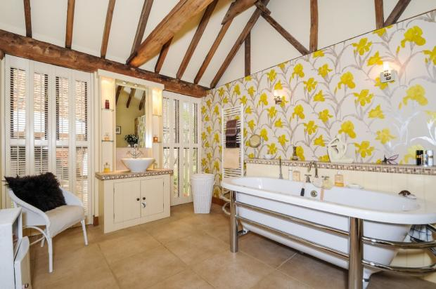 Rooms To Rent In Culford