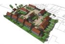 Land in Bury St Edmunds for sale