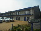 property to rent in Unit 10 Forbes Business Centre