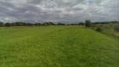 Farm Land for sale in Hockwold