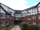 Apartment to rent in Grosvenor Park, Penn...