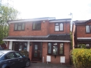 4 bed Detached house to rent in Babors Field, Bilston...