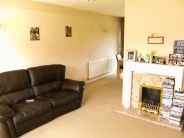 3 bed Detached house in Wolverhampton