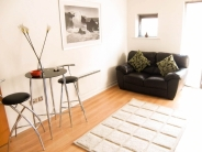 2 bed new Apartment in Albion Street...