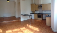 2 bedroom Apartment in Stourbridge Rd, Dudley...