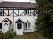 Ryecroft Cottages Cottage to rent