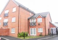 Prestwood Road Apartment to rent