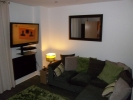 1 bed Apartment in Rothesay Gardens...