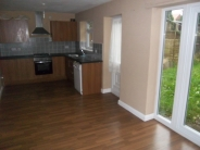 semi detached property in Wolverhampton