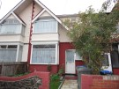 Photo of Lonsdale Avenue,