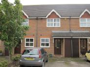2 bedroom Terraced house in South Croft...