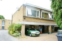 Apartment for sale in Band Lane, Egham