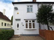 property to rent in Mount Pleasant, Egham
