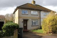3 bed semi detached home in Beechtree Avenue...