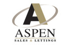 Aspen Residential Services LLP, Middlesex logo