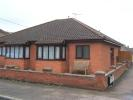 1 bed Semi-Detached Bungalow for sale in Caley Street, Heacham...