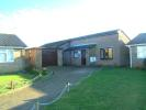 4 bed Detached Bungalow in Rolfe Crescent, Heacham...