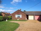 Detached Bungalow in Jubilee Road, Heacham...