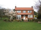4 bedroom Detached home for sale in Church Lane, Heacham...