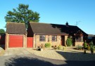 Detached Bungalow for sale in Gymkhana Way, Heacham...
