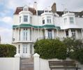 5 bedroom End of Terrace house for sale in Marine Parade, Hythe...
