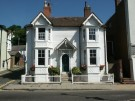 3 bed Cottage for sale in Sandgate High Street...