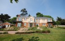 Detached property for sale in Seabrook Road, Hythe...