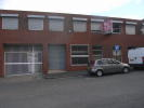 property for sale in Key Hill,