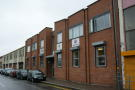 property for sale in Great Lister Street,