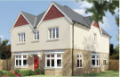 5 bedroom new home in Plot 9 The Admiral Mill...