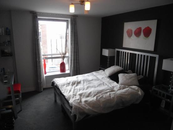 2 bedroom apartment for sale in quartz hall street for Bedroom apartments birmingham