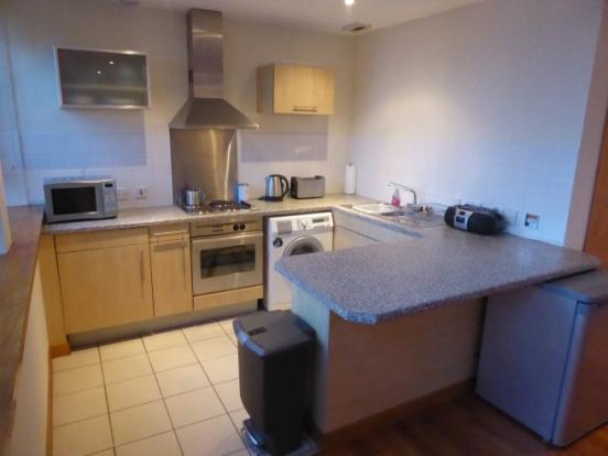 1 Bedroom Apartment For Sale In Millennium Apartments 95 Newhall Street Birmingham B3 B3