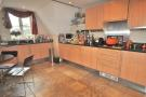 3 bed Flat to rent in Apartment
