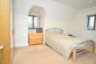 1 bedroom Apartment in Windsor