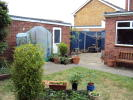 3 bedroom End of Terrace property for sale in Hawkinge Way, Hornchurch...