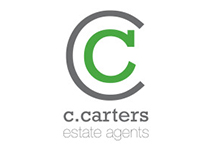 C.Carters Estate Agents, Wisbech
