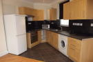 property to rent in North Finchley N12