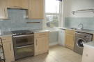 Flat to rent in WHETSTONE N20