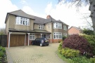 5 bedroom semi detached home for sale in Redwell Road...
