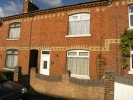 3 bed Terraced home in Milton Road...