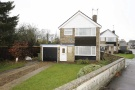3 bedroom Detached property for sale in Bradshaw Way, Irchester...